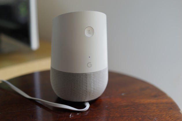 Why You Need To Prepare For A Voice Search