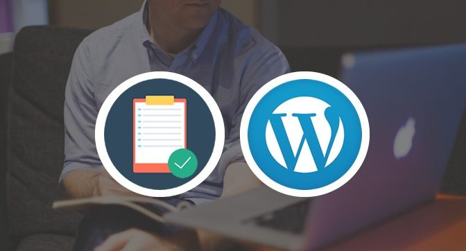 Five Ways To Hone Your WordPress Development Skills