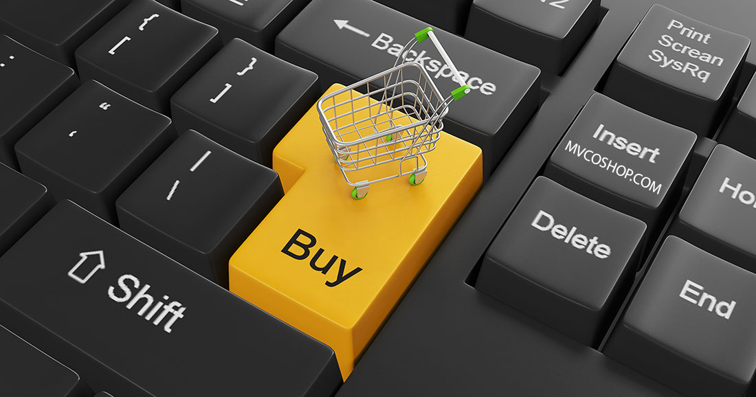 Which E-Commerce Platform Is The Best Choice For Online Store?